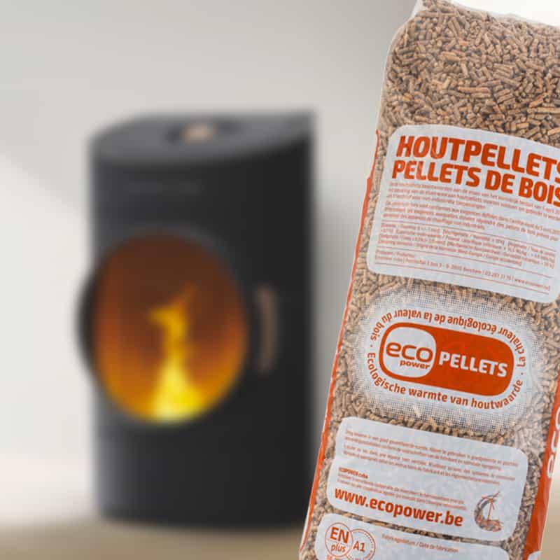 ecopower-houtpellets-bestellen-vd-Oetelaar-Brandstoffen-Sint-Michielsgestel