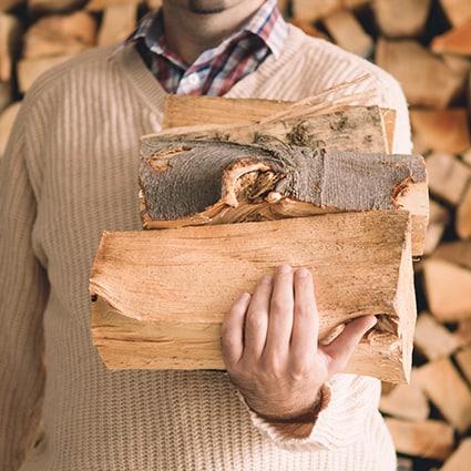openhaard-hout-van-den-oetelaar-sint-michielsgestel-brandstoffen
