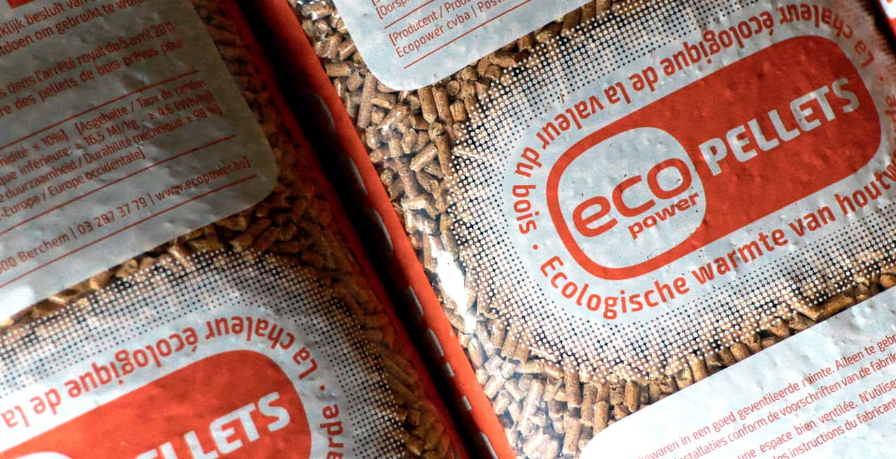 Eco-Pellets-1